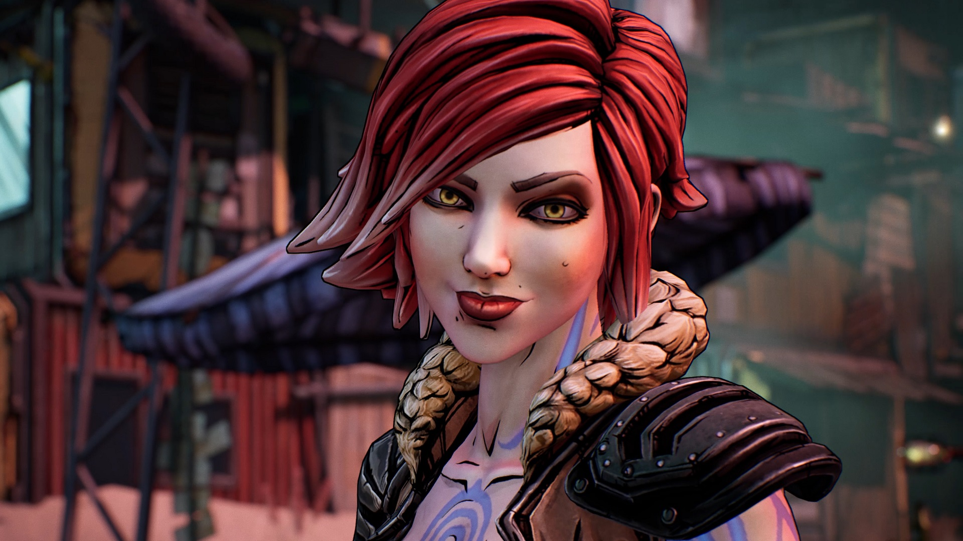 Borderlands 3 will use Denuvo