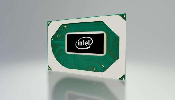 Best Intel Processor 2020 Intel confirms Tiger Lake, the Xe GPU powered processor, is