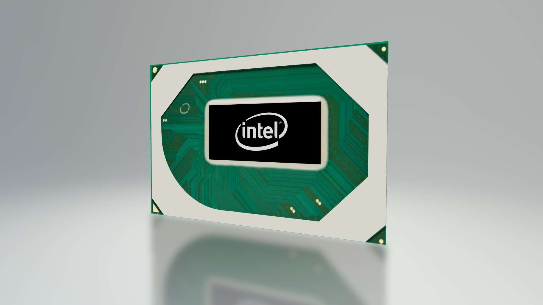 Best Intel Cpu For Gaming 2020 Intel confirms Tiger Lake, the Xe GPU powered processor, is
