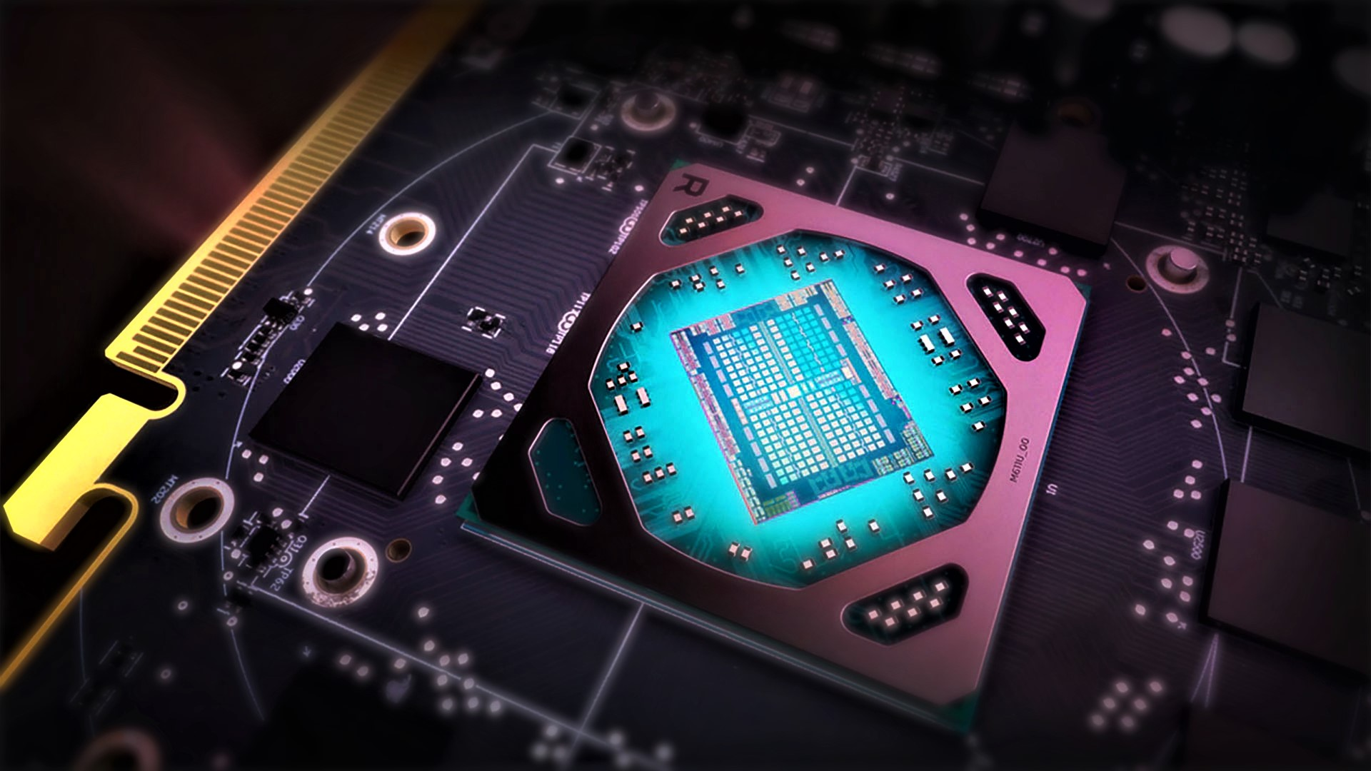AMD Navi XT graphics card to cost $499 and outpace Nvidia's