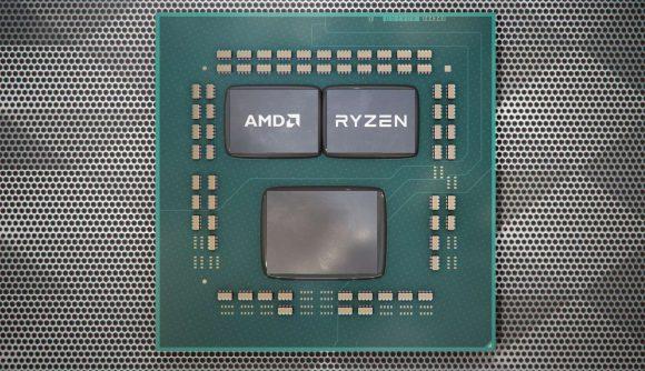 https://www.pcgamesn.com/wp-content/uploads/2019/05/amd-ryzen-3000-chiplets-580x334.jpg
