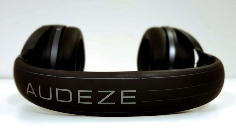 dedb2c1ae96 Audeze Mobius gaming headset review: an audiophile experience with a ...