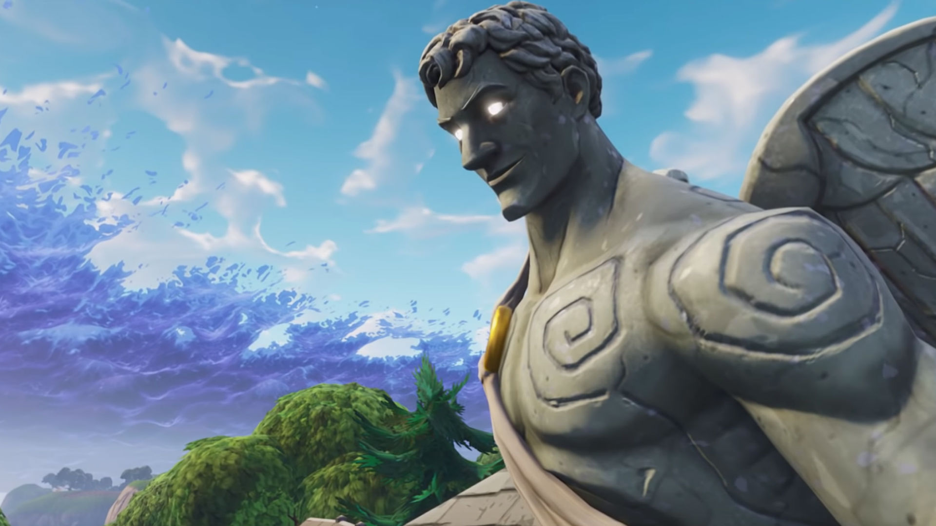 Best Fortnite skins ranked: the finest from the Fortnite