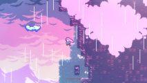 best-platform-games-celeste-header