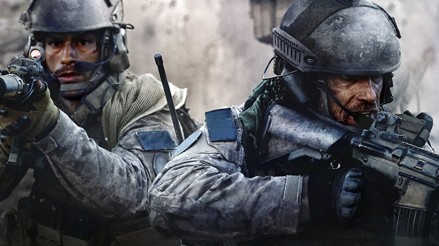 """How Call of Duty: Modern Warfare will offer the """"ultimate"""