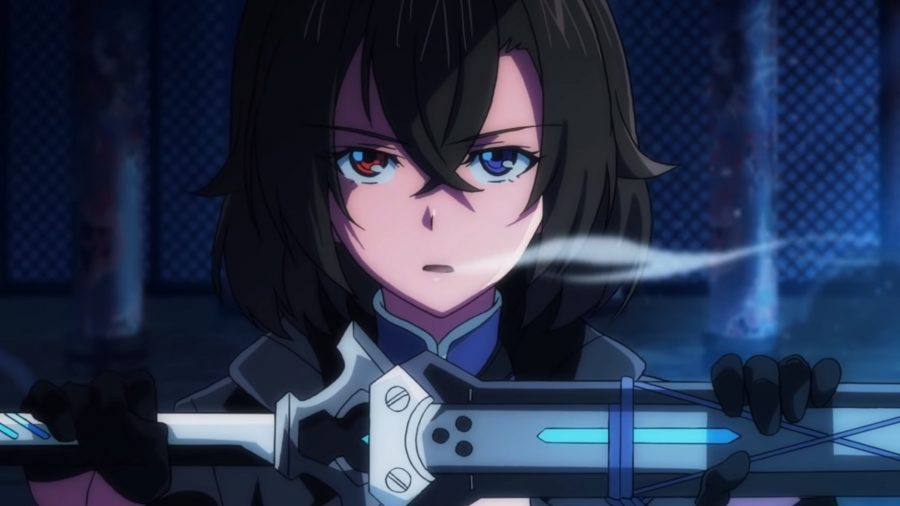 Nonton Anime Semi