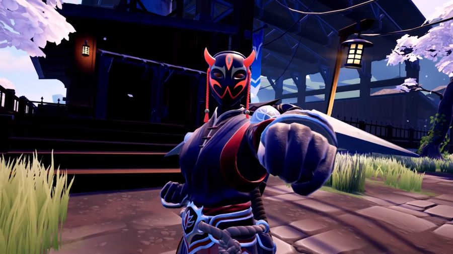 dauntless-deathmark-where-to-find