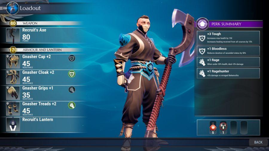 dauntless-weapon-axe