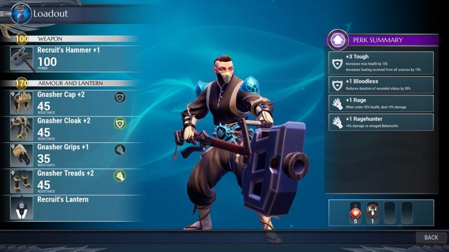 dauntless-weapon-hammer