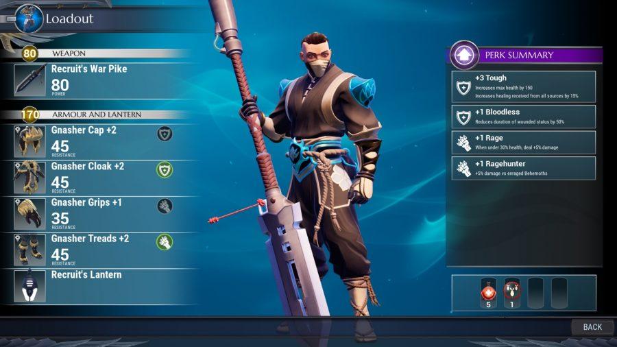 dauntless-weapon-war-pike