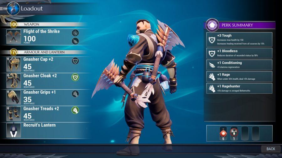 dauntless-weapons-chain-blades