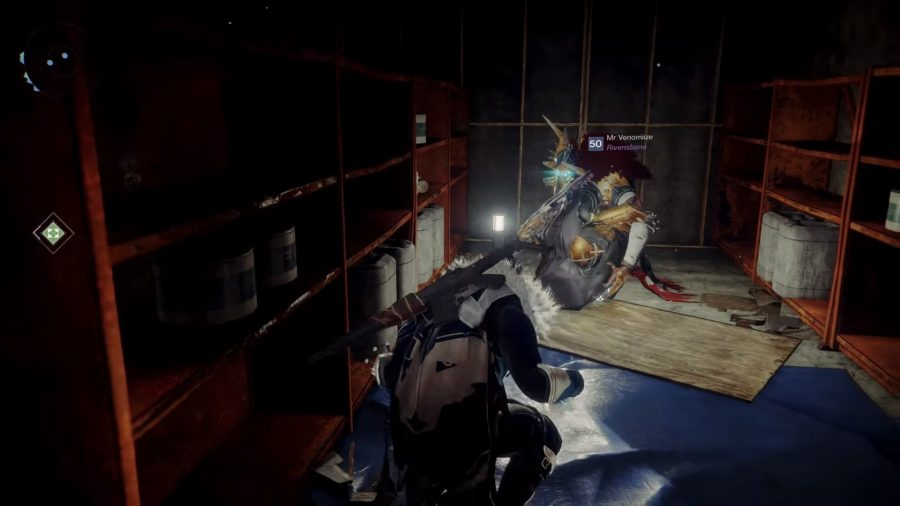 destiny-2-outbreak-perfected-prime