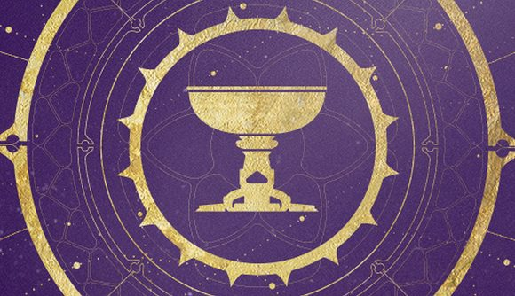 Destiny 2 Crown Of Sorrow Raid Launch Date Confirmed