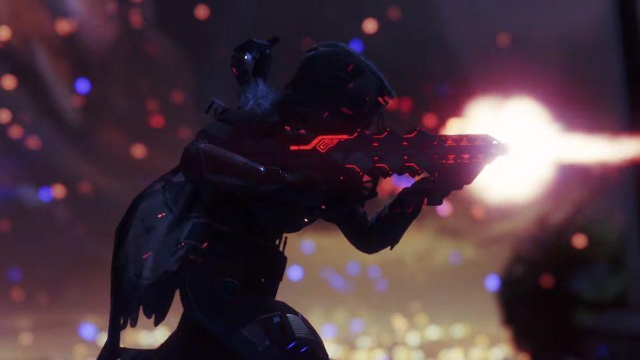 destiny-2-void-configuration-outbreak-perfected