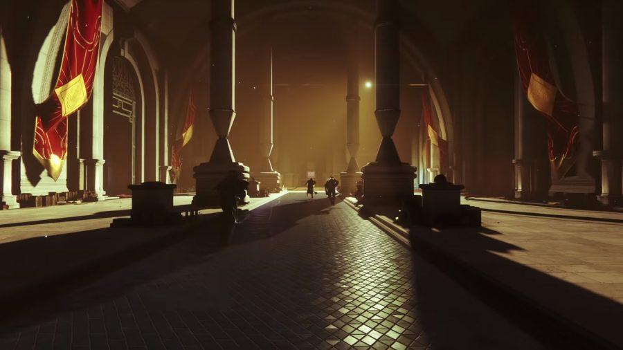 destiny-2-void-configuration-zero-hour-puzzle-room