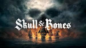 Skull & Bones tile