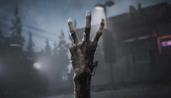 Fan-made Left 4 Dead 3 concept trailer
