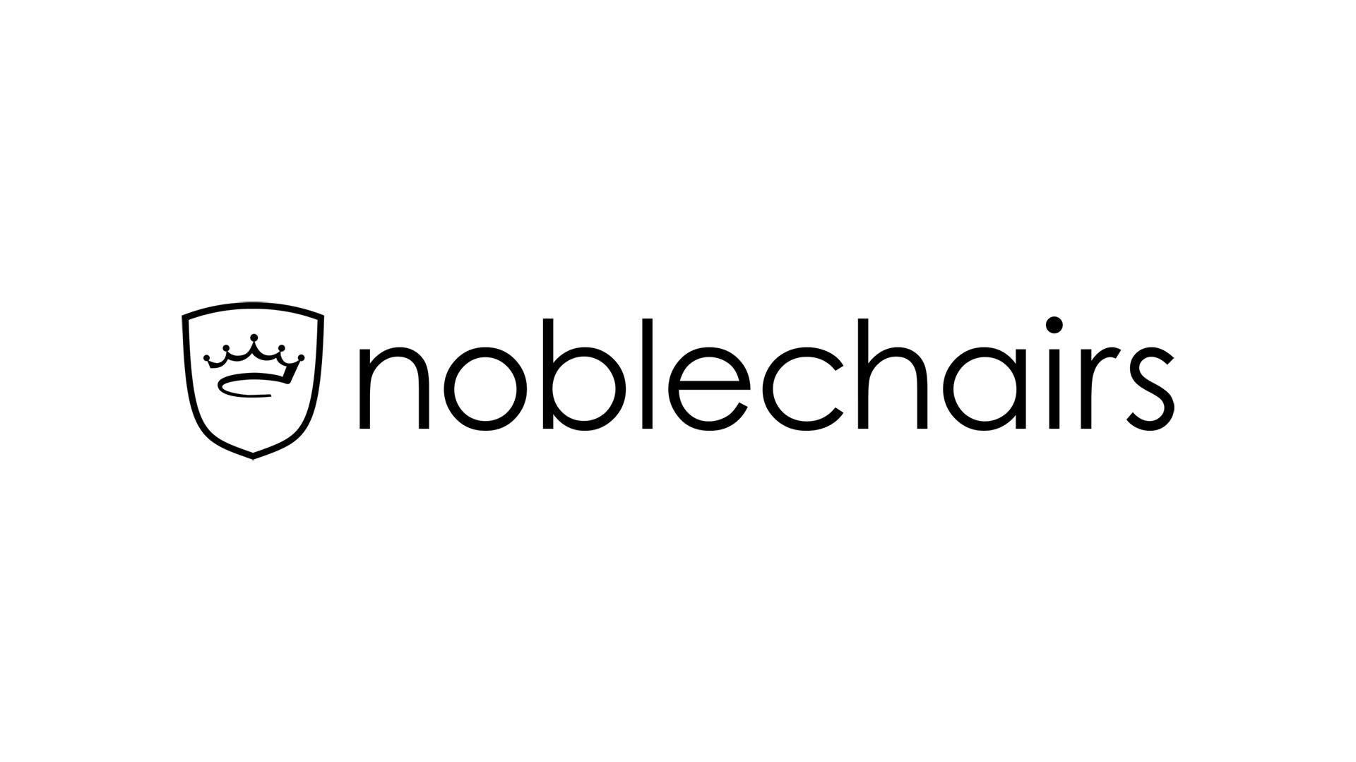 Noblechairs tile