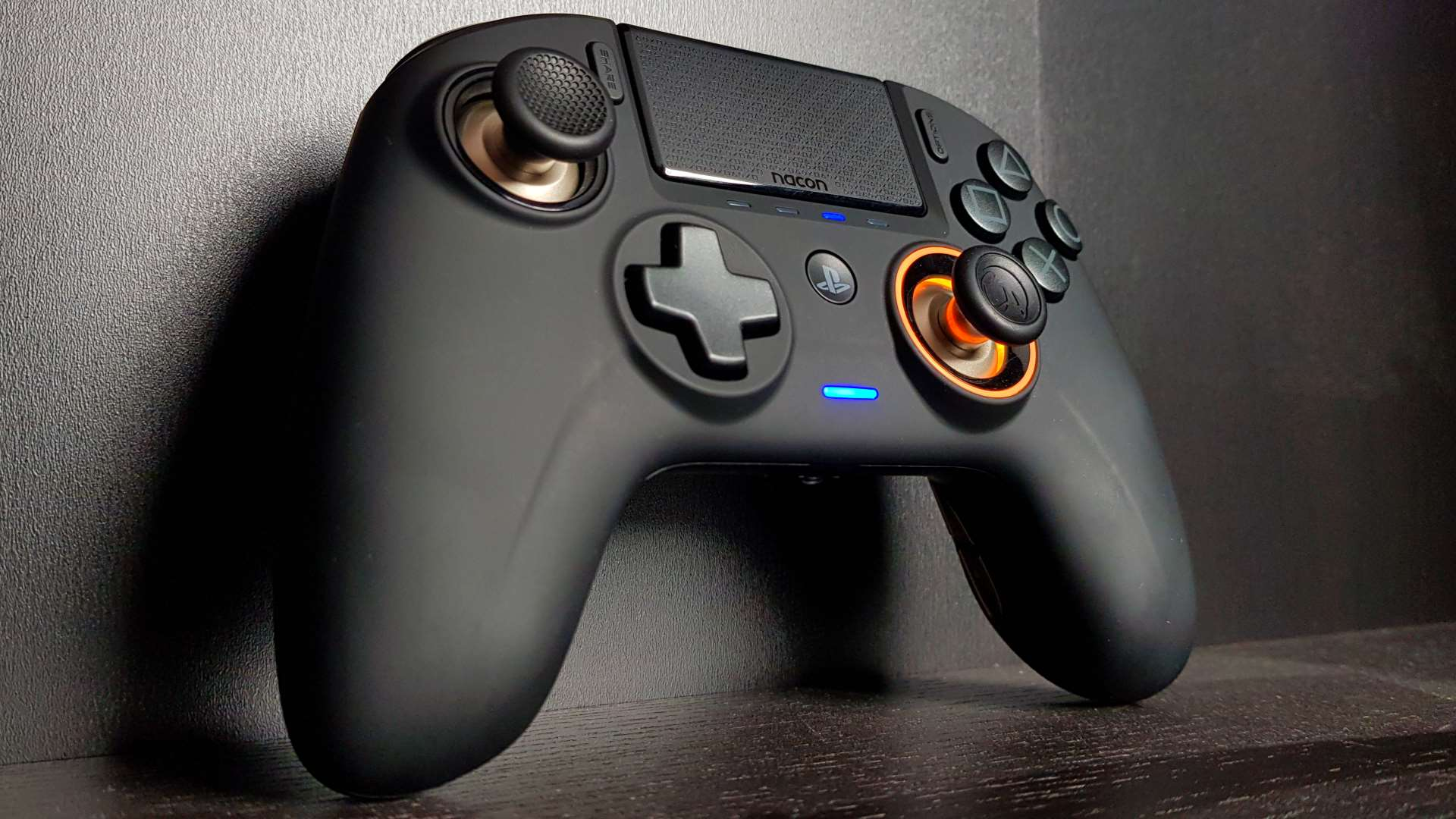 Best PC controller 2019 (August) | PCGamesN