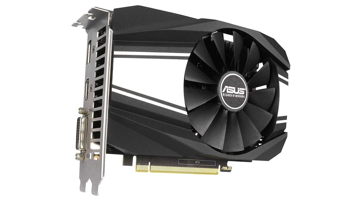 What is the best graphics card in 2019? GPUs for every