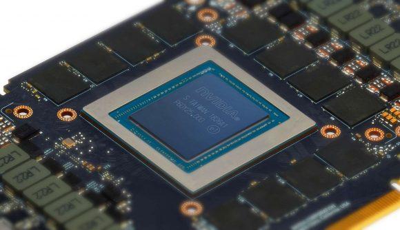 "Nvidia's 12nm vs AMD's 7nm GPU efficiency is ""incomparable"
