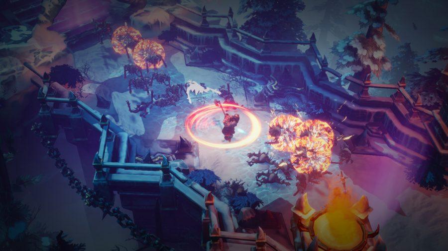 pagan-online-wargaming-gameplay-attacks-on-bridge