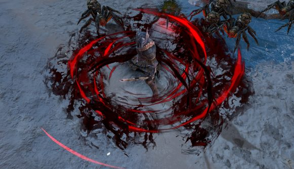 path-of-exile-legion-release-date-sand-and-blood-archtype