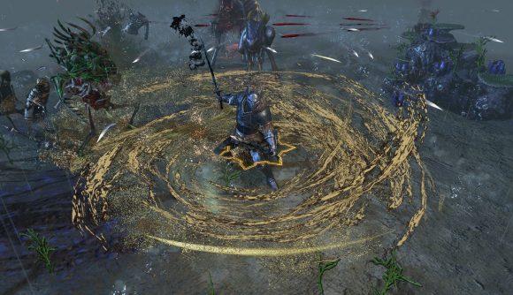 path-of-exile-400-mega-expansion-crunch