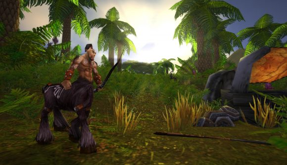 Here are all the WoW Classic servers, and you can pre-register