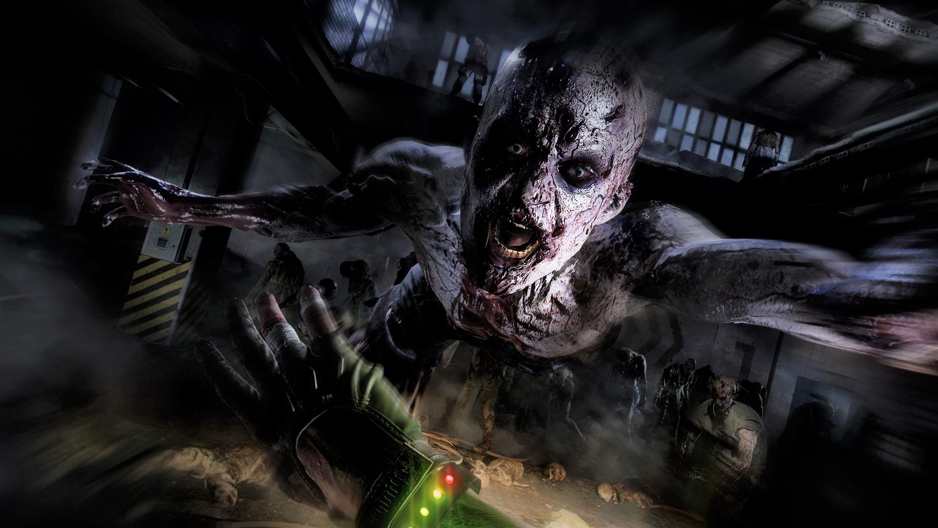 Dying Light 2 development update set for next week