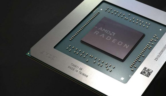 Valve's new code cuts AMD GPU compile times by over 45% for Linux