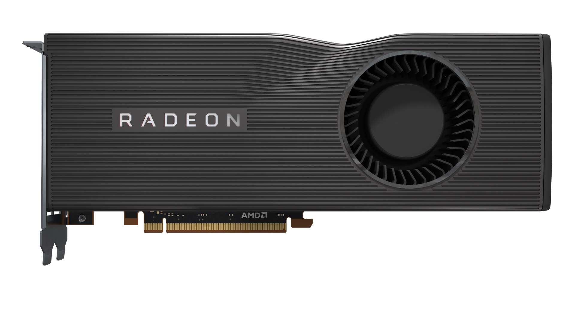 AMD Radeon RX 5700 XT release date, price, specs, and performance