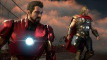 marvels-avengers-microtransactions