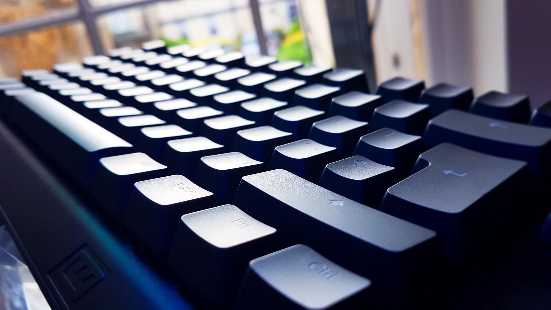 Best gaming keyboard 2019 (August) | PCGamesN
