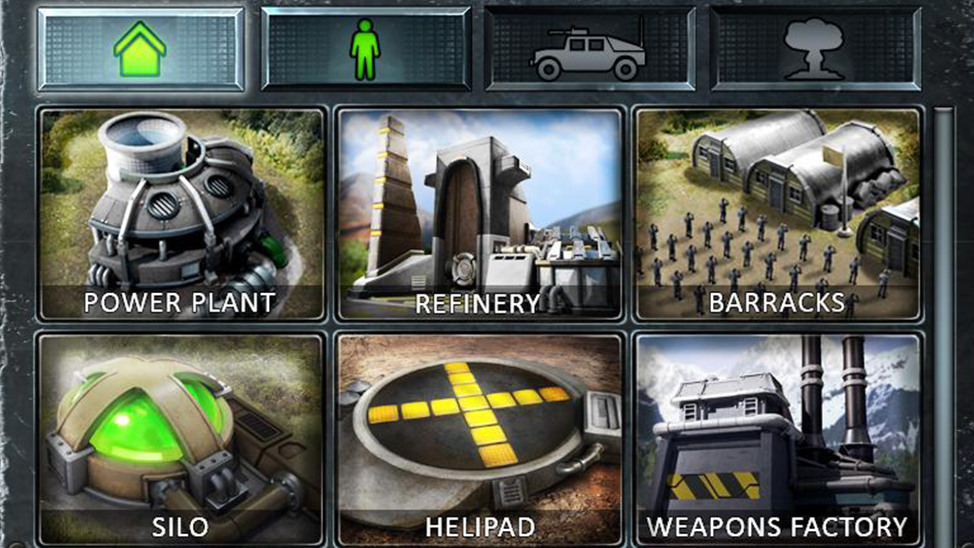 """Command & Conquer: Remastered is """"formally into production"""