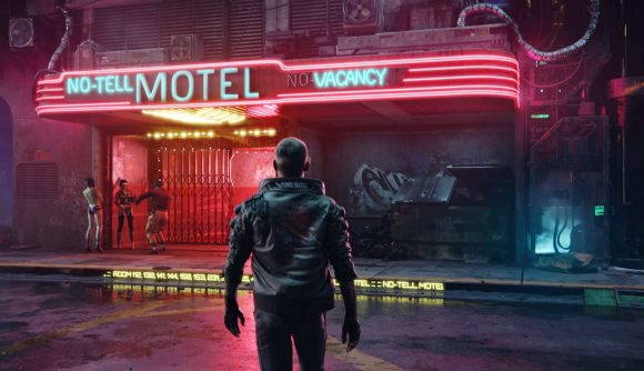 cyberpunk-2077-e3-jacket-ebay-no-tell-motel