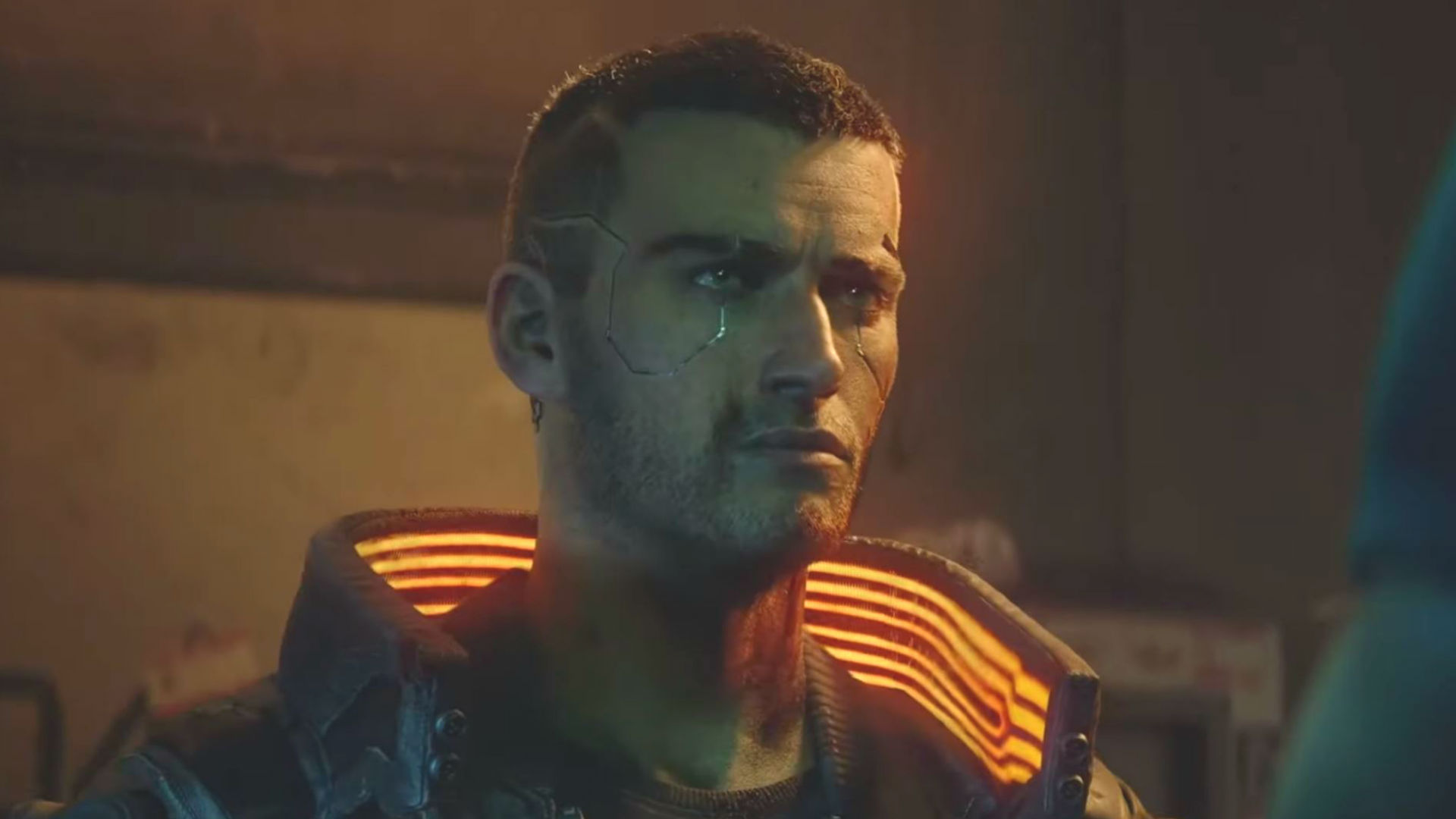 Cyberpunk 2077 classes – a guide to netrunners, techies, and