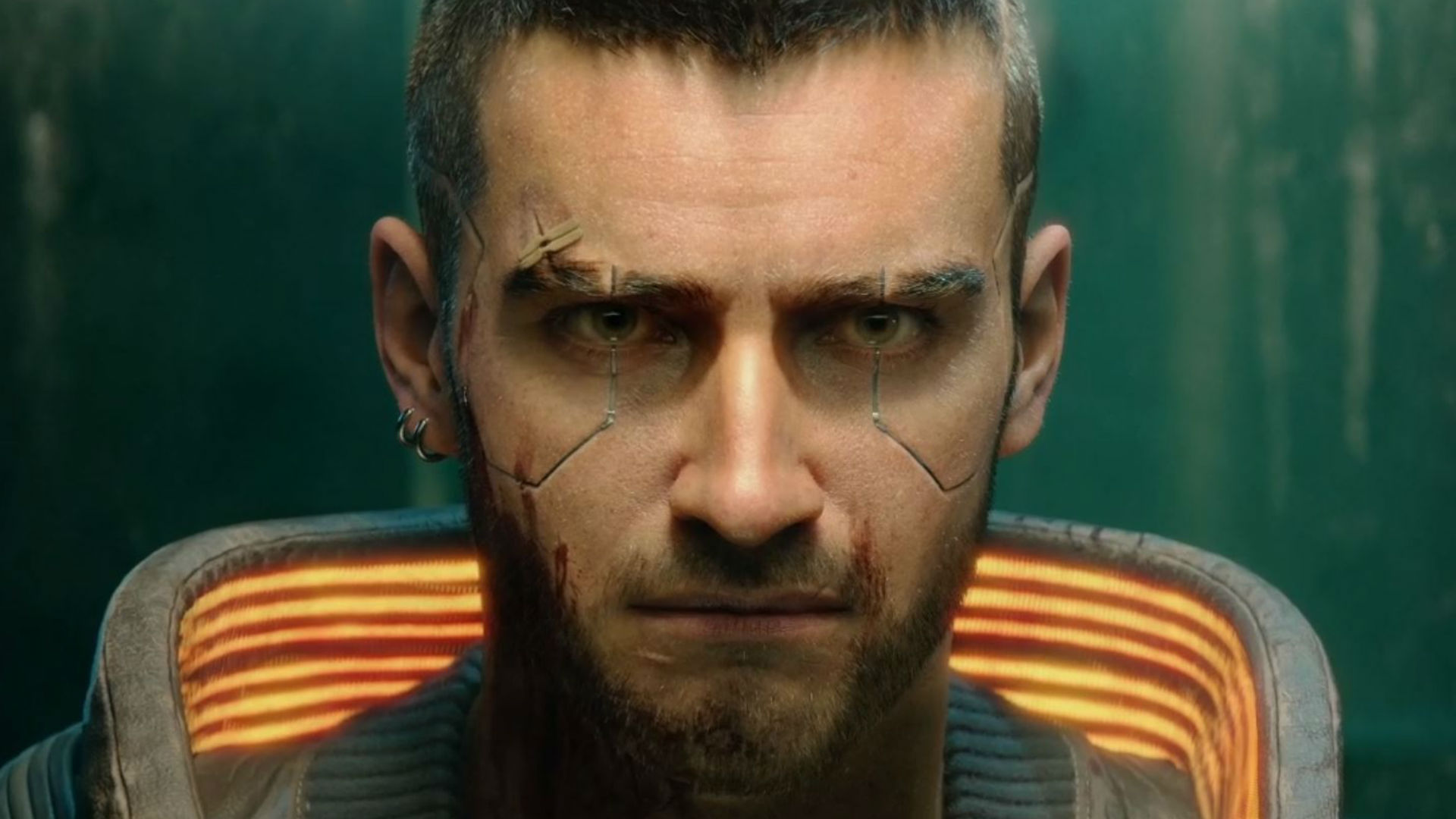 Cyberpunk 2077 Is Already The Bestselling Game On Steam Pcgamesn