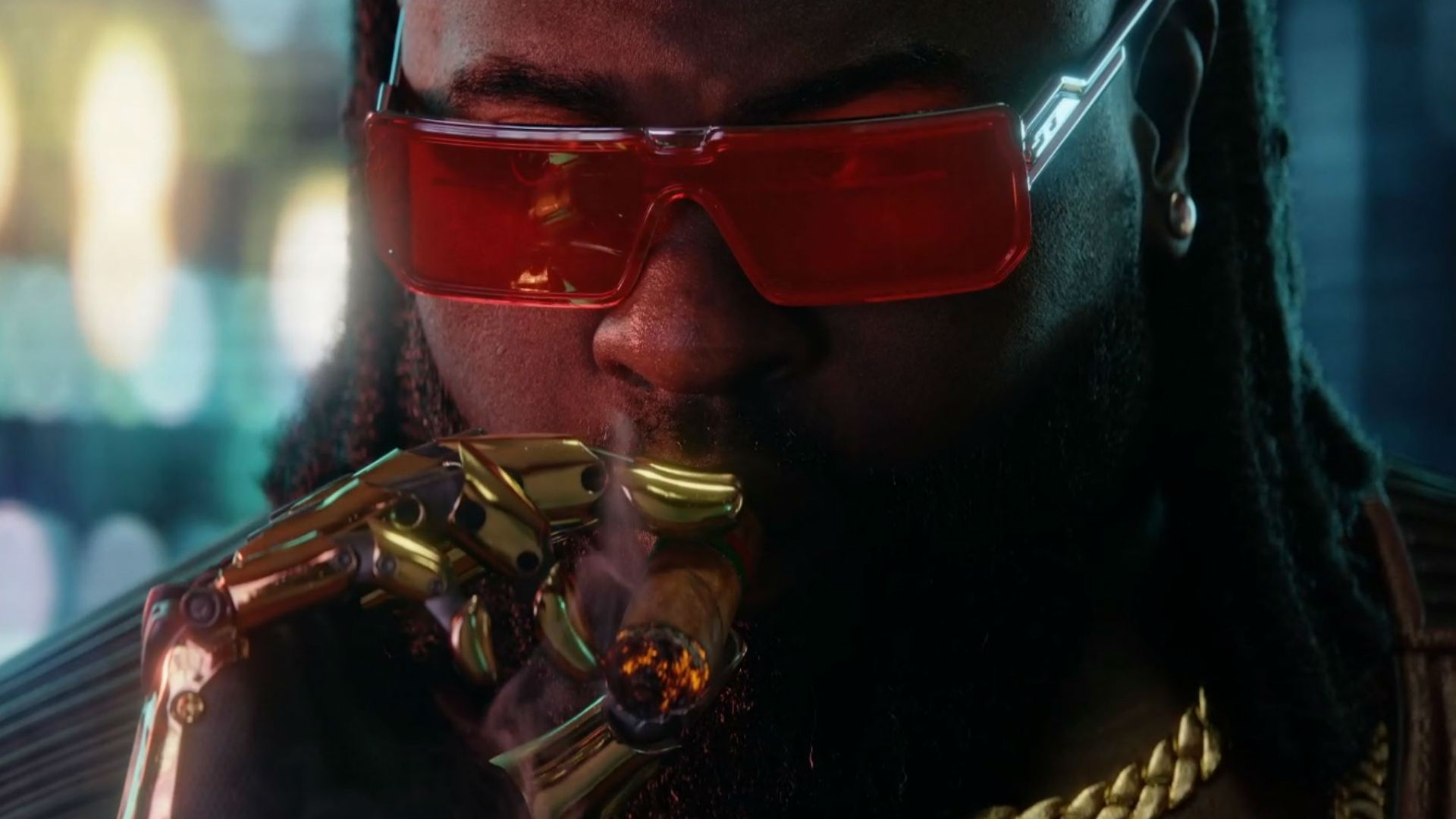Cyberpunk 2077 will release on Steam, GoG, and the Epic
