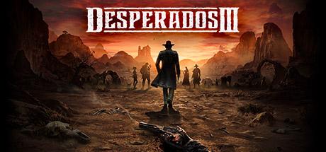Desperados III tile