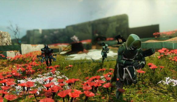 destiny-2-shadowkeep-release-date-story