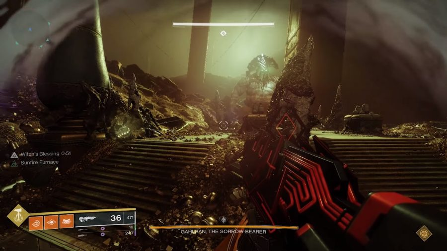 destiny-2-crown-of-sorrow-raid-gahlran