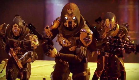 destiny-2-crown-of-sorrow-raid-header