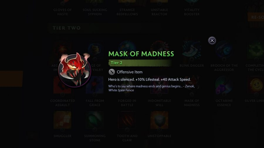 dota-underlords-items-tier-list-tier-two
