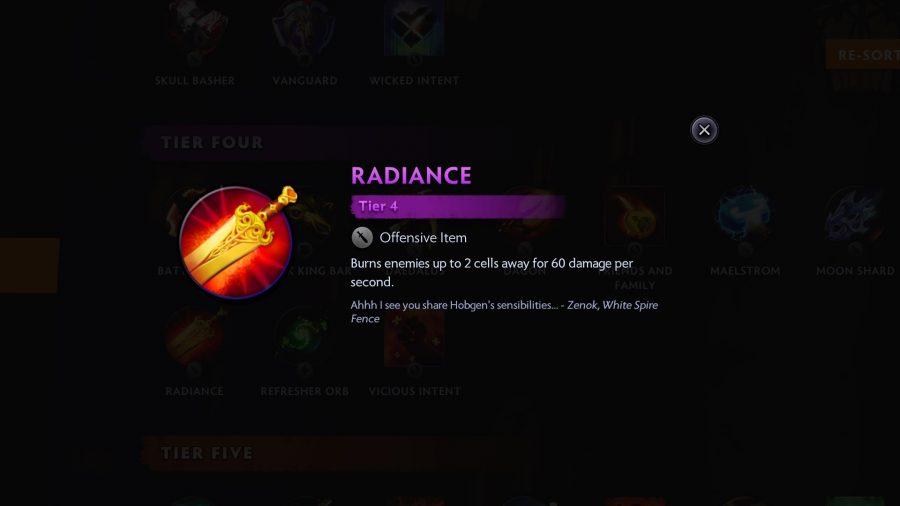 dota-underlords-items-tier-radience