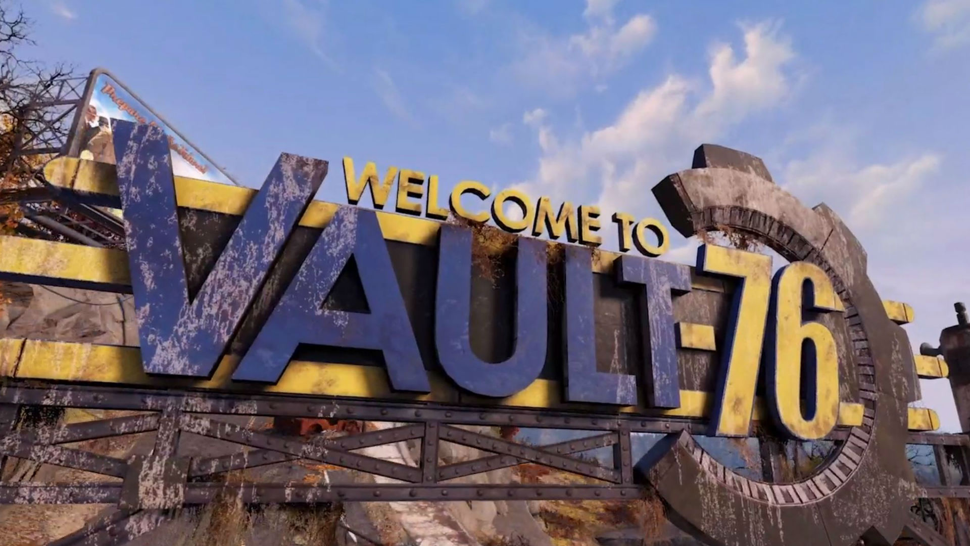 Fallout 76 Season 4 rewards have been unveiled