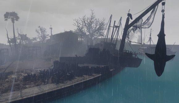 fallout 4 oil console command