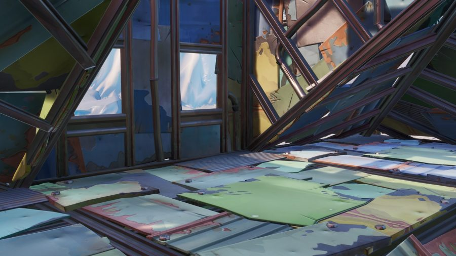 fortnite-fortbyte-19-vega-outfit-spaceship-building-location-2