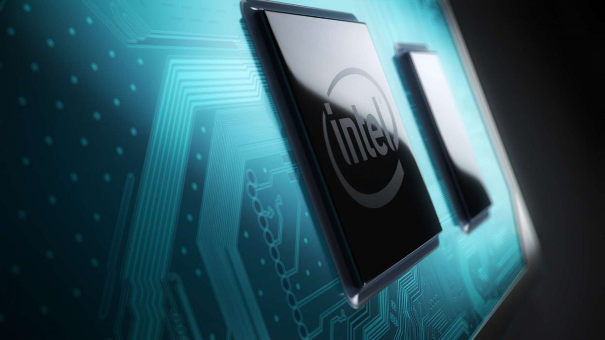 Intel's going straight to 7nm for its desktop CPUs, ditching 10nm for PC gaming