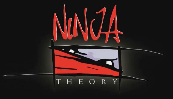 Ninja Theory Unveils Bleeding Edge